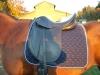 Courbette Magic Dressage Saddle
