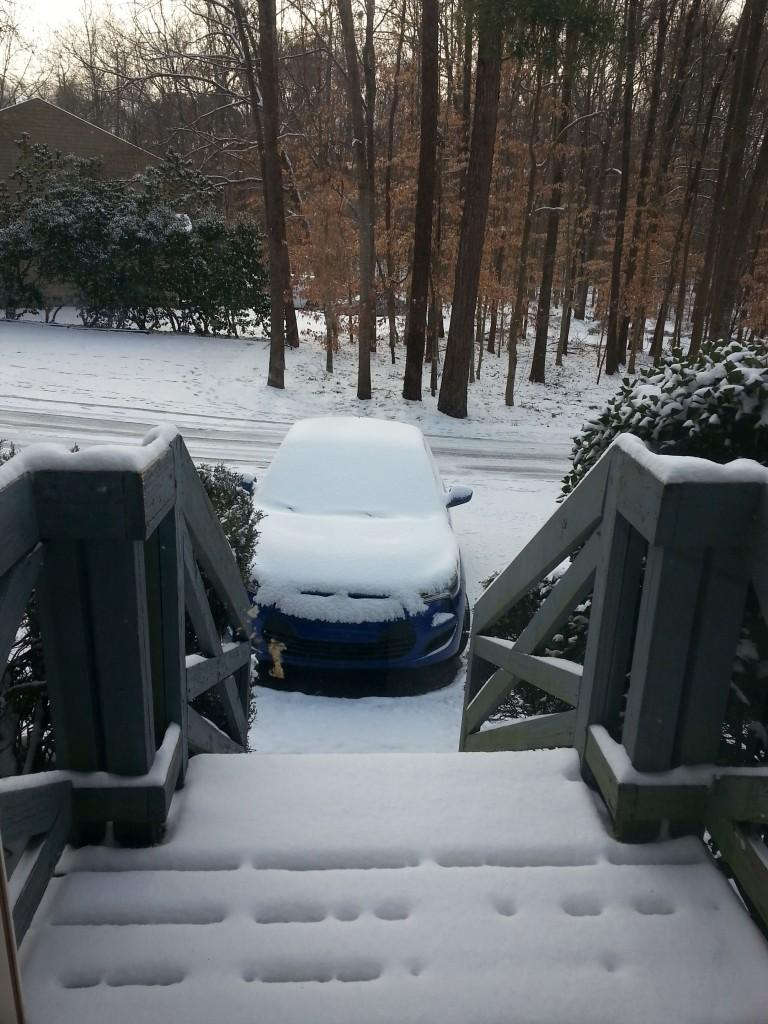 car_snow_2014