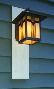 front_light